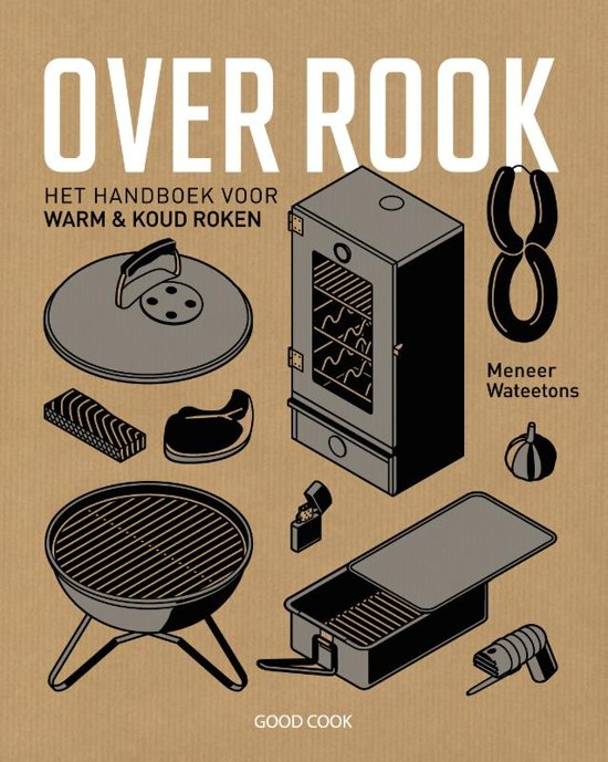 https://www.kenners.nl/images/detailed/11/Over-Rook-Meneer-Wateetons-Cover.jpg