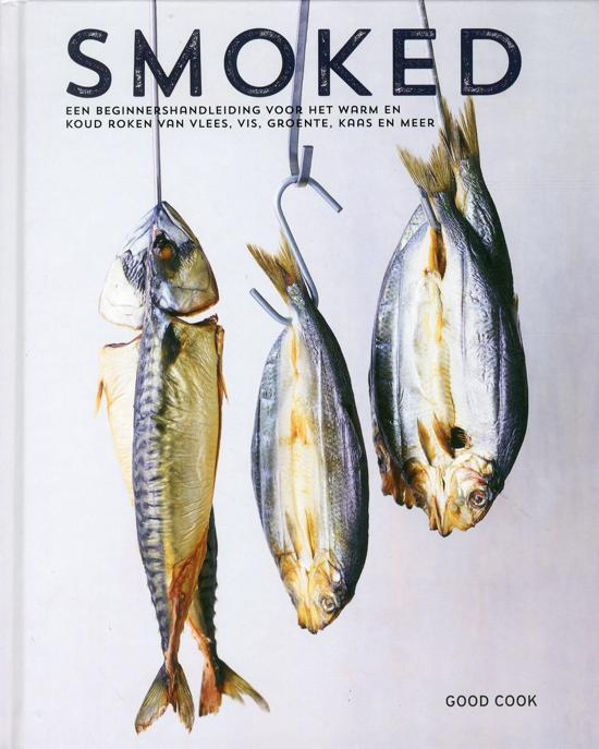 https://www.kenners.nl/images/detailed/12/Smoked-Charlotte-Pike-Cover.jpg