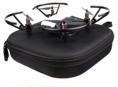https://www.kenners.nl/images/detailed/6/drone-met-camera-kopen-dronekenner-dji-ryze-tello-opbergkoffer-case-bescherming-10489-01_h4ov-5n.jpg
