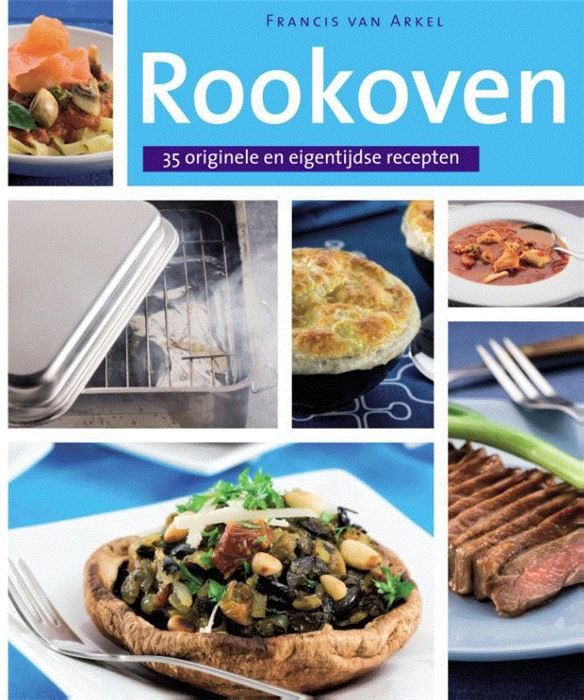 https://www.kenners.nl/images/detailed/8/Rookoven-F-van-Arkel.jpg