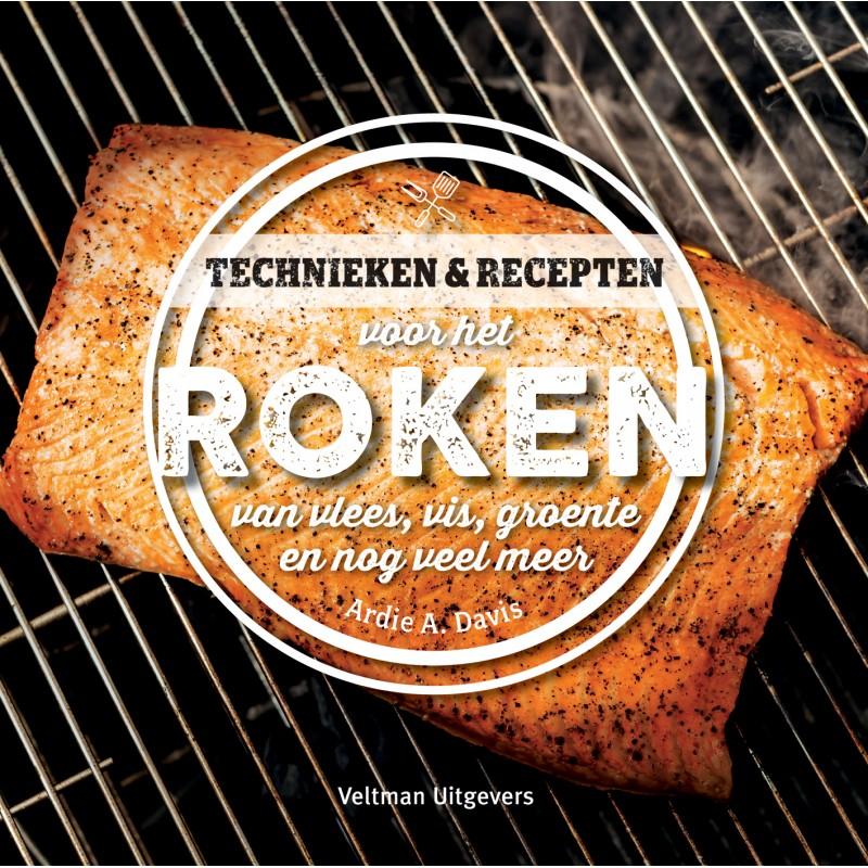 https://www.kenners.nl/images/detailed/8/technieken-recepten-voor-het-roken-van-vlees-vis-groente-en-nog-veel-meer-.jpg