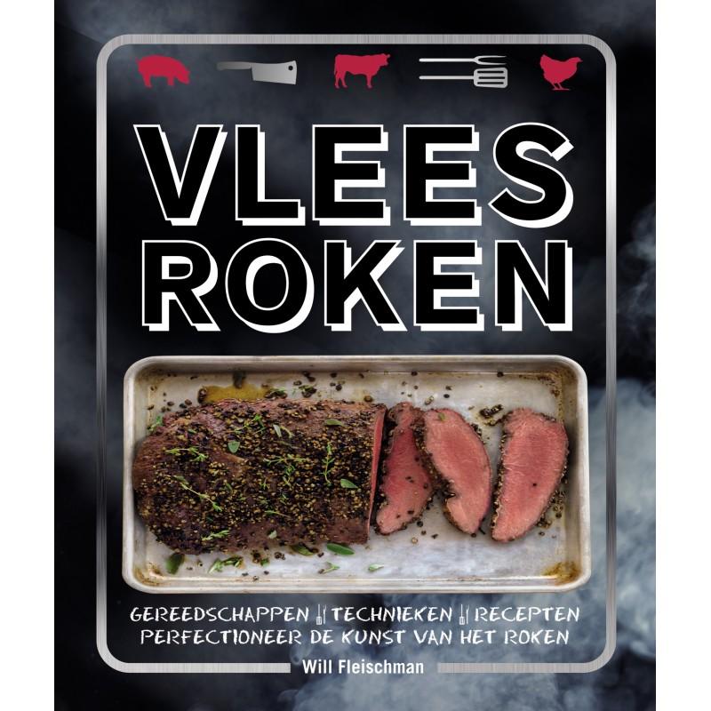 https://www.kenners.nl/images/detailed/8/vlees-roken.jpg